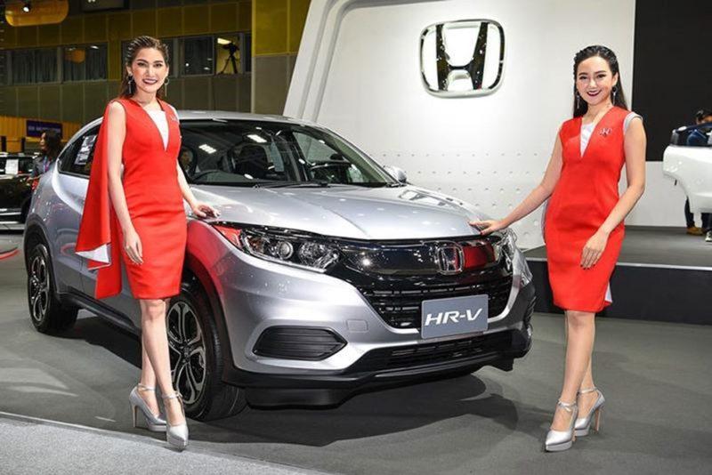 Honda-hrv-tai-ninh-binh