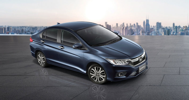 honda-city-ninhbinh-001