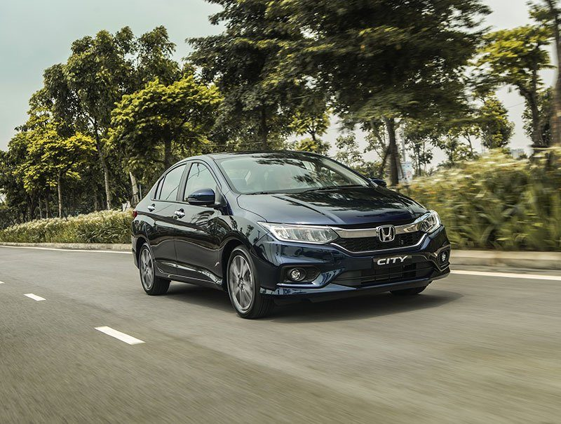 honda-city-ninhbinh-002